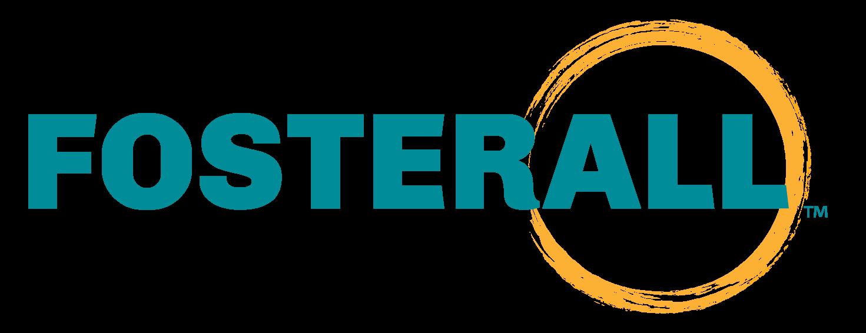 fosterall-logo