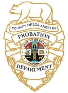 probation-badge