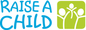 raiseachild-logo