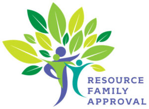 resource-family-approval